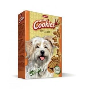 Cookies animals