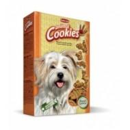 Cookies Bones