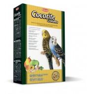 Grandmix Cocorite