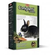 Grandmix Coniglietti