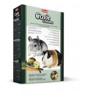 Grandmix Cavie