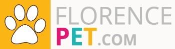 Florence Pet